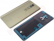 gold-battery-cover-for-huawei-mate-20-lite-sne-lx1