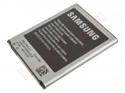 eb-l1g6lluc-battery-with-nfc-for-samsung-galaxy-s3-i9300-s3-neo-i9301-2100mah-3-8v-7-98wh-li-ion