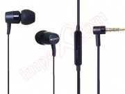 black-stereo-handsfree-mh750-for-sony