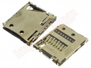 connector-with-lector-of-card-micro-sd-for-sony-xperia-z3-d6603-d6643-d6653