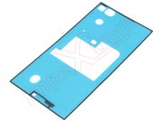 sticker-for-back-side-lcd-for-sony-xperia-xz1-compact-g8441-g8442