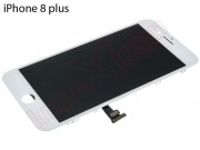 pantalla-completa-premium-lcd-display-digitalizador-tactil-blanca-para-iphone-8-plus