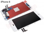 generic-white-full-screen-lcd-display-touch-digitizer-for-phone-8