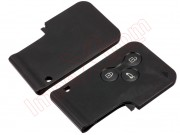 compatible-housing-for-renault-megane-remote-control-cards-3-buttons