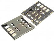 connector-with-lector-of-card-sim-for-sony-xperia-e3-d2203-d2202-d2206-and-e3-dual-d2212