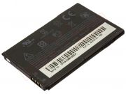 bb96100-battery-for-htc-devices