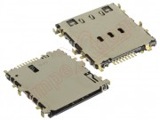 connector-with-lector-of-cards-sim-for-tablet-samsung-galaxy-tab-3-10-1-p5200-p5210-p5220