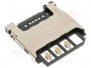 connector-with-lector-of-card-sim-for-samsung-galaxy-fame-s6790