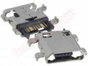 connector-of-accesories-and-charge-micro-usb-conector-de-accesorios-y-carga-micro-usb-para-galaxy-ace-3-galaxy-core-plus-s7275-s7272-g350-galaxy-j7-j700f-j7-2016-j710f-j5-2016-j510f