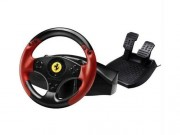 volante-thrustmaster-ferrari-red-legend-edition-ps3-p-outlet