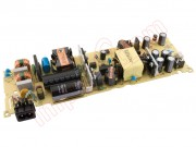 power-supply-for-ps4-playstation-4-model-adp-240cr-n14-240p1a-4-pines