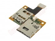 sim-and-micro-sd-cards-reader-for-htc-desire-601-315n