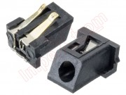 connector-of-charge-nokia-109-112-113-e6-00-c6-01-n8-00-206-asha-300-asha-308-asha-309-asha-310-asha