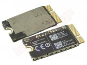 tarjeta-bcm943224pciebt2-de-wifi-y-bluetooth-para-macbook-air-a1369-a1370