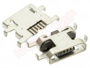 connector-of-charge-data-and-accesories-micro-usb-for-sony-xperia-m-c1904-c1905-sony-xperia-m-dual-c2004-c2005-sony-xperia-t3-d5102-d5103-d5106-m50w