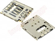 connector-with-lector-of-cards-sim-for-sony-xperia-t3-d5102-d5103-d5106-m50w-sony-xperia-style