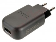 tp-5000-charger-with-qualcomm-3-0-quick-charger