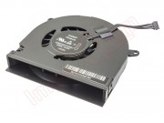 ventilador-para-apple-macbook-pro-a1278-a1342-de-13-pulgadas