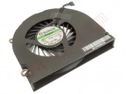 ventilador-derecho-para-apple-macbook-pro-a1297-de-17-pulgadas