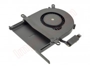 right-fan-for-apple-macbook-pro-retina-a1425-13-inch