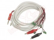 cable-de-alimentacion-de-placa-para-iphone-4-4s-5-5s-5c-6-6-plus-7