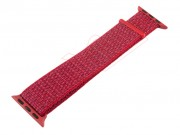 correa-de-nylon-roja-para-reloj-inteligente-watch-serie-3-4-de-42-44mm
