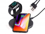 cs2-02-10w-multi-function-fast-wireless-charger-watch-phone-stand-charging-dock-stand-holder-station