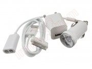 kit-de-accesorios-para-iphone-4-3g-3gs