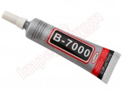 b7000-15-ml-transparent-glue