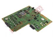 placa-base-libre-consola-playstation-4