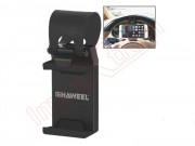 steering-wheel-smartphone-support