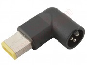black-3-pin-adapter-to-lenovo-20v-connector