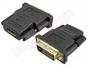 adapter-male-dvi-24-1-a-hembra-hdmi-black-adapter