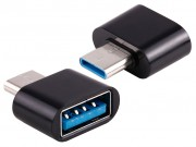 black-otg-adapter-usb-type-c-male-to-usb-2-0-female