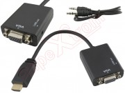 black-hdmi-to-vga-adapter-cable