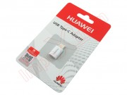 ap52-microusb-to-usb-3-1-type-c-adapter-white-for-huawei-hwdr