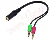 3-5mm-4pin-jack-double-adapter