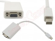 adaptador-mini-display-port-thunderbolt-a-vga-macbook-macbook-pro-macbook-air-color-blanco