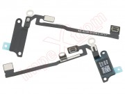 antena-inferior-iphone-8-a1905-iphone-se-2020-a2296