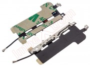antena-3g-para-iphone-4s-remanufacturada