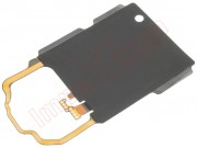 nfc-antenna-for-samsung-galaxy-s8-g950f