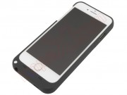 external-battery-case-for-apple-phone-7-de-4-5-inch-in-black