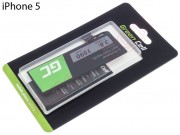 bateria-green-cell-para-apple-iphone-5-md645ll-a-md644ll-a-iphone-5-64gb-md637ll-a-iphone-5-32gb-md636ll-a-md635ll-a