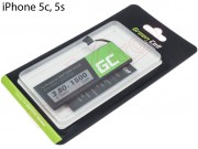 bateria-green-cell-para-iphone-5s-5c-1500mah-4-35v-5-7wh-li-ion-polymer
