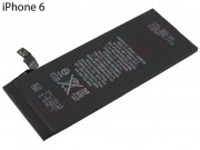 bateria-para-apple-iphone-6-calidad-standard-1810mah-3-82v-6-91wh-li-polymer