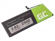 bateria-green-cell-para-iphone-6-plus-de-5-5-pulgadas-2750mah-3-7v-li-ion