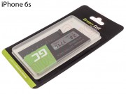 bateria-green-cell-para-iphone-6s-1715mah-3-82v-6-55wh-li-ion