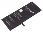 bateria-blue-star-para-iphone-6s-plus-2750mah-3-8v-10-45wh-li-polymer