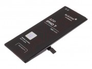 bateria-blue-star-para-iphone-7-1960mah-3-82v-7-45wh-li-ion-en-blister
