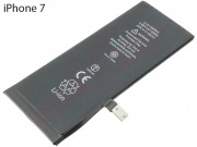 battery-for-apple-phone-7